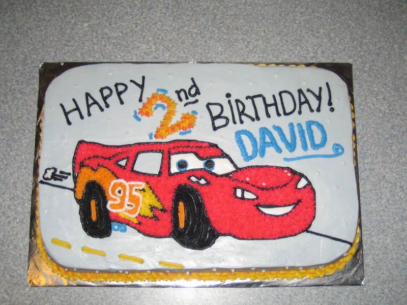 Davids_2nd_bday_001