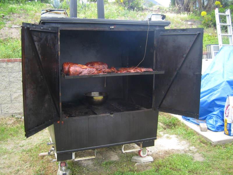 More_pork_please