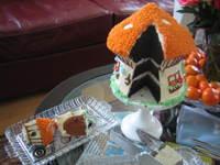 Toadstool_house_cake_014