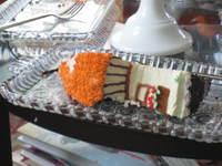 Toadstool_house_cake_018